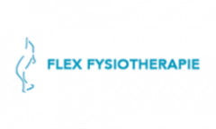 flexfysiotherapie