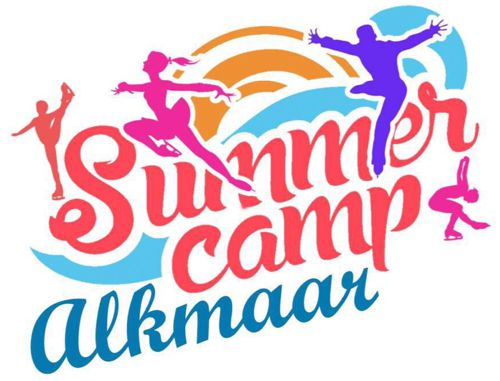summercamp2019a