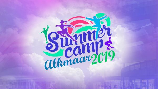 summercamp2019b