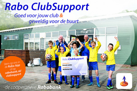 RABO ClubSupport Adv a5 Liggend 1 FCW F02 no Crops